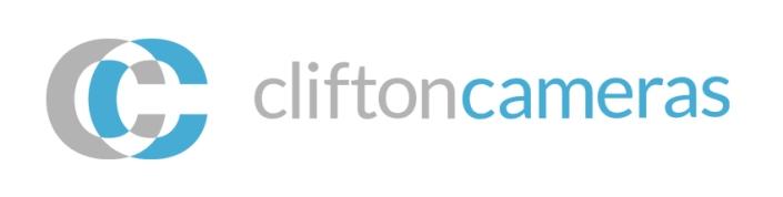 Clifton New logo-medium