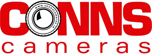 Conns logo.jpg