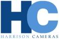 HC-SMALL-HARRISON-CAMERAS