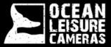 Ocean Leisure Cameras