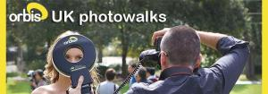 Orbis UK Photowalks