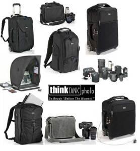 Think-Tank-Prize-kit