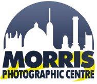 Morris Photographic