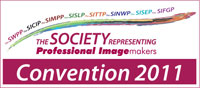 SWPP - The Societies 2011 Photgraphic Convention