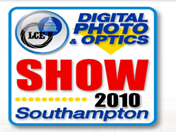 LCE Soton Show 2010