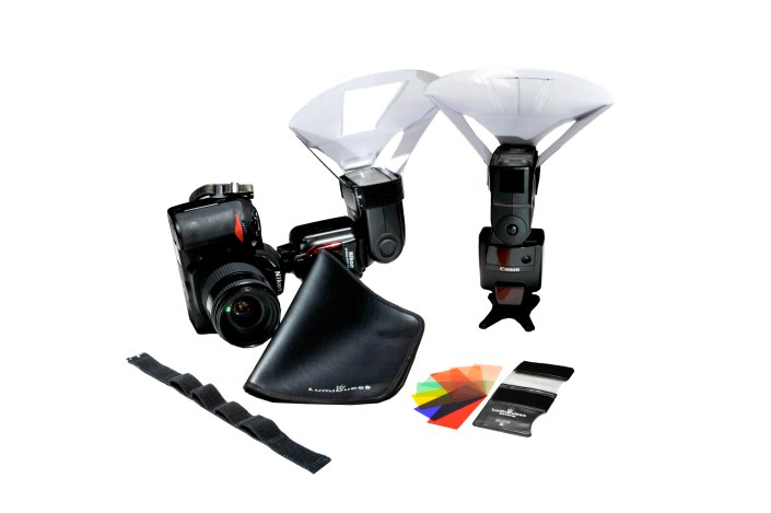 LQ-134 Wedding Event Kit 01
