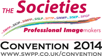 SWPP2014 convention logo