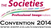 SWPP2014 convention logo