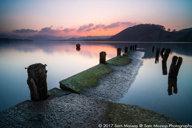 7 - Photo 2 - Ullswater (1)