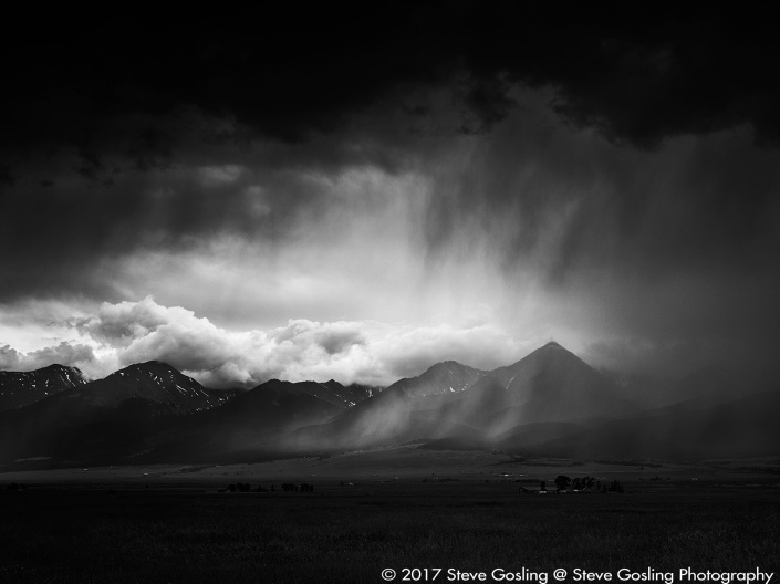 Storm Approaching Sangre de Cristo Mountains (1)