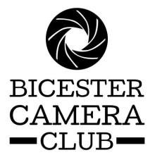 Bicester Camera Club